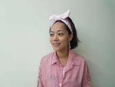 line購物:WeChat 圖片_20190905210945.jpg