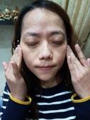 飛柔:WeChat 圖片_20180131234956.jpg