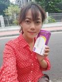 飛柔:WeChat 圖片_20180602173620.jpg
