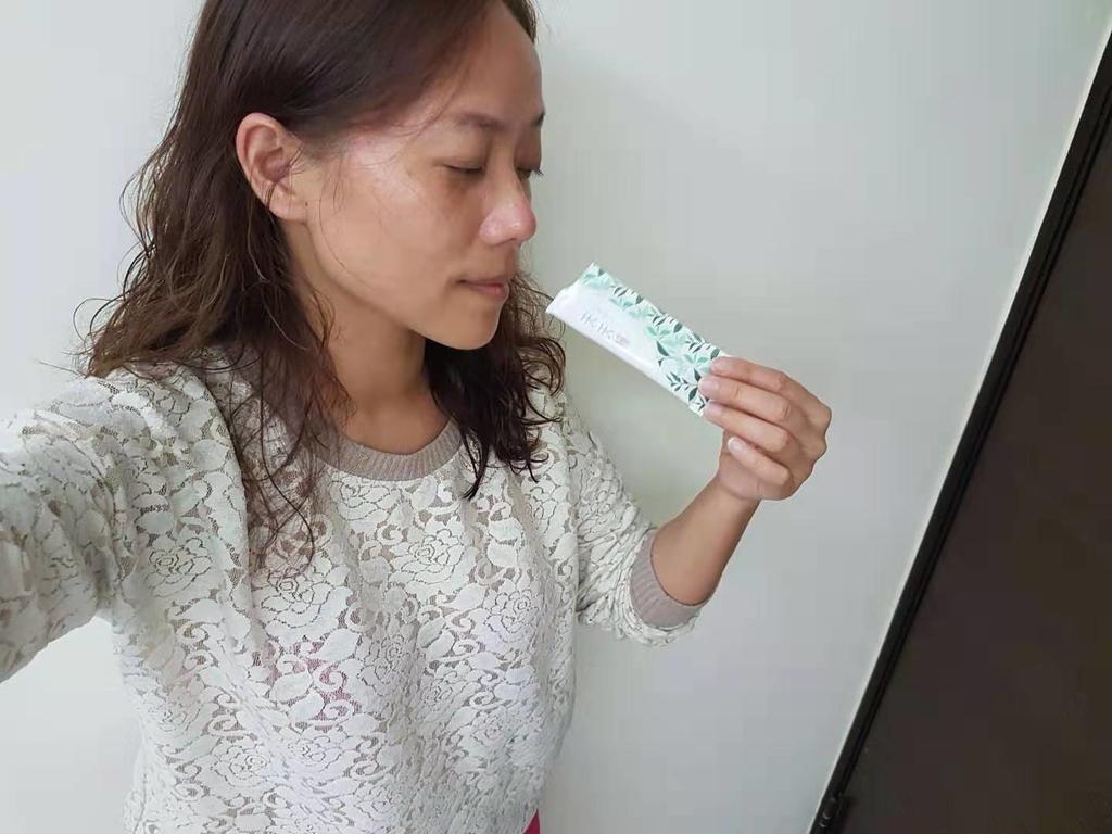 坐墊:WeChat 圖片_20190322200649.jpg