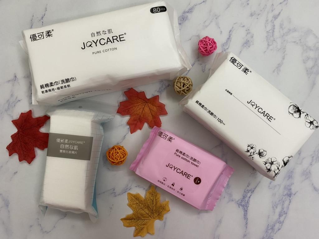 line購物:S__4685940.jpg