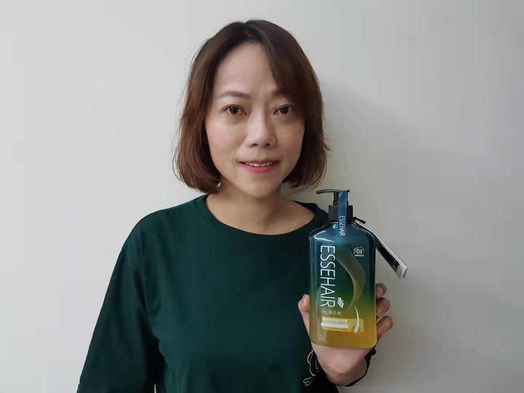 line購物:WeChat 圖片_20191106225210.jpg