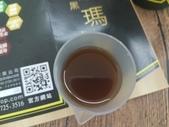 坐墊:WeChat 圖片_20190208125805.jpg