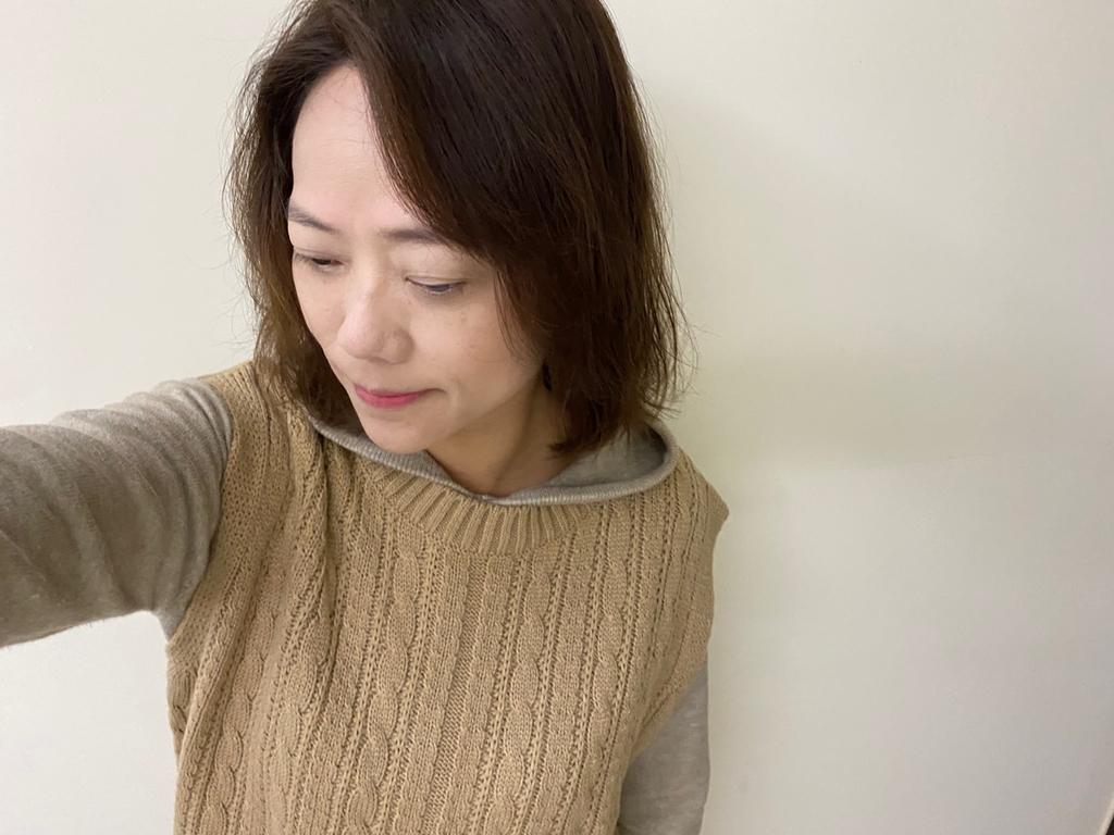 line購物:S__5046308.jpg