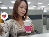 坐墊:WeChat 圖片_20190702231150.jpg
