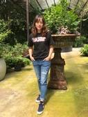 泡菜:WeChat 圖片_20181013193637.jpg
