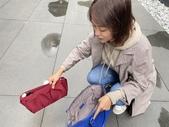 line購物:S__4554759.jpg