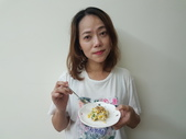 line購物:WeChat 圖片_20190728204704.jpg
