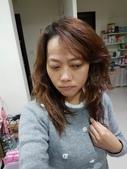 飛柔:WeChat 圖片_20180101212603.jpg