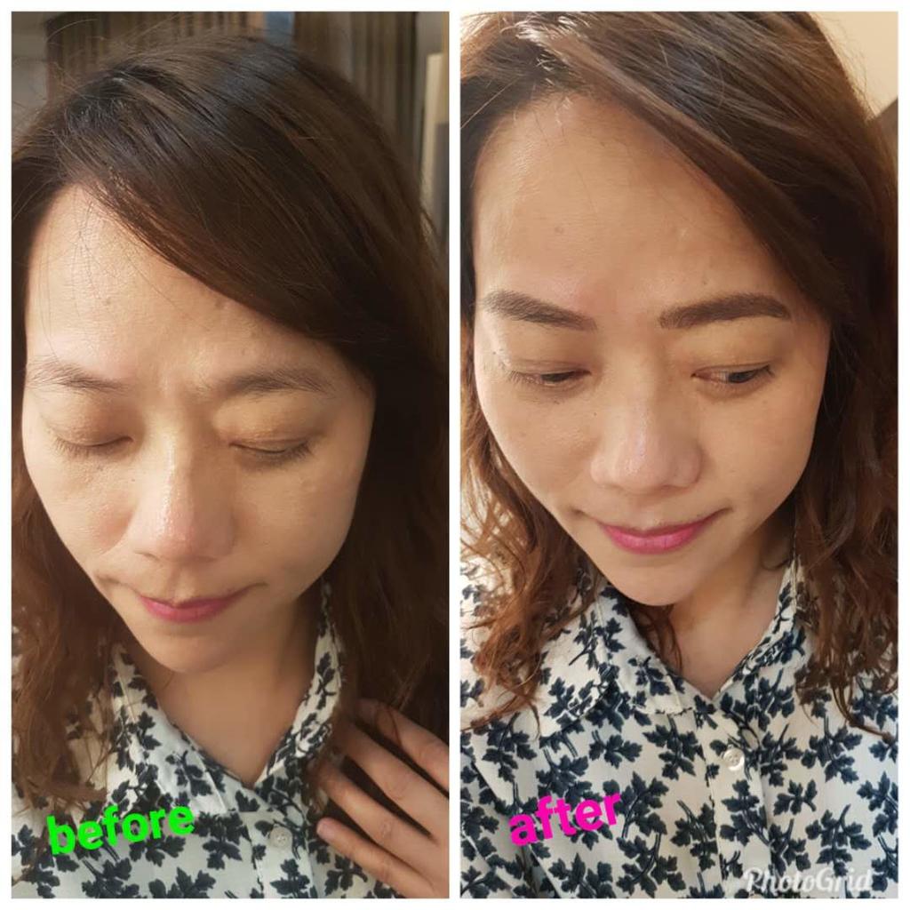 飛柔:WeChat 圖片_20180415140255.jpg