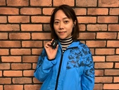 line購物:S__4989036.jpg