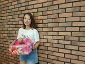 line購物:WeChat 圖片_20190729000100.jpg