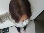 坐墊:WeChat 圖片_20190321235403.jpg