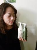 泡菜:WeChat 圖片_20180919000946.jpg