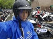 坐墊:WeChat 圖片_20190624122814.jpg