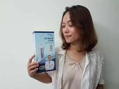 line購物:WeChat 圖片_20190805221911.jpg