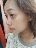 坐墊:WeChat 圖片_20190420220252.jpg