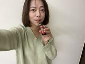 line購物:S__4685848.jpg