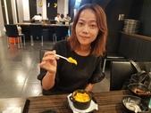 坐墊:WeChat 圖片_20190630210510.jpg