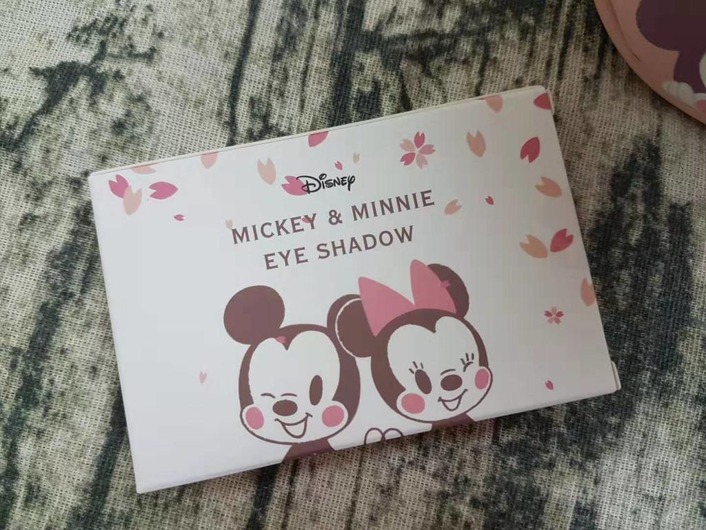 line購物:WeChat 圖片_20190901211747.jpg