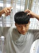 泡菜:WeChat 圖片_20180930143542.jpg