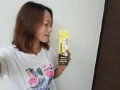 line購物:WeChat 圖片_20190809150907.jpg