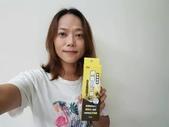 line購物:WeChat 圖片_20190809150910.jpg