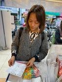 line購物:S__5431305.jpg