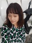飛柔:WeChat 圖片_20180818013628.jpg
