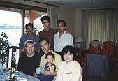 法國 1988:法國 01