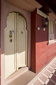 印度-第1-4天 2012-11-08:I072 Maharaja Ganga Mahal Heritage Hotel.jpg
