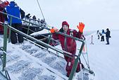 極地芬蘭 2013-2-2:F162 三寶號破冰船.jpg