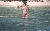 夏威夷 1998-09:夏威夷 07