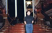 麗星遊輪 1999-09:Star Leo 湛江 下龍灣 07