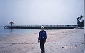麗星遊輪 1999-09:Star Leo 湛江 下龍灣 08