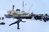 極地芬蘭 2013-2-2:F151 三寶號破冰船.jpg