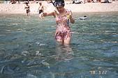 夏威夷 1998-09:夏威夷 10