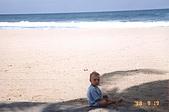 夏威夷 1998-09:夏威夷 11