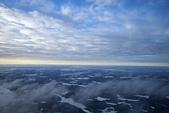 極地芬蘭 2013-2-2:F026.jpg