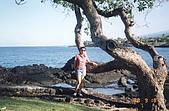 夏威夷 1998-09:夏威夷 13