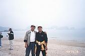 麗星遊輪 1999-09:Star Leo 湛江 下龍灣 11