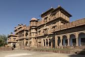 印度-第1-4天 2012-11-08:I076 茱內加爾城堡.jpg