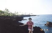 夏威夷 1998-09:夏威夷 15