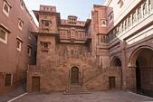 印度-第1-4天 2012-11-08:I077 茱內加爾城堡.jpg