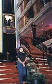 麗星遊輪 1999-09:Star Leo 湛江 下龍灣 02