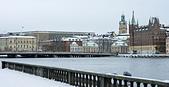 極地瑞典 2013-2-2:S081 斯德哥爾摩.jpg