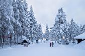 極地芬蘭 2013-2-2:F057 聖誕老人村.jpg