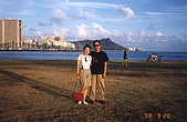 夏威夷 1998-09:夏威夷 02