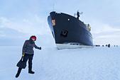 極地芬蘭 2013-2-2:F152 三寶號破冰船.jpg