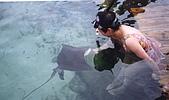 夏威夷 1998-09:夏威夷 04